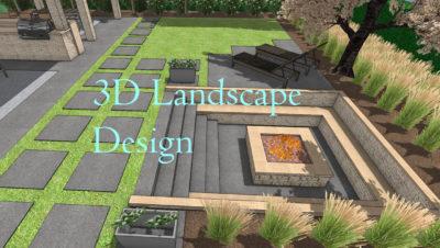 3-d design blog