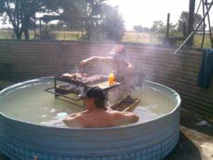 hot tub blog cartoon