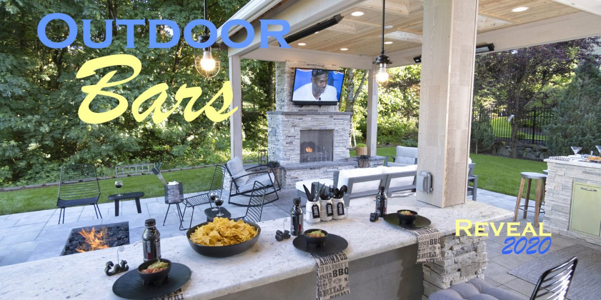 Outdoor Patio Bar Stools Archives Paradise Restored Landscaping