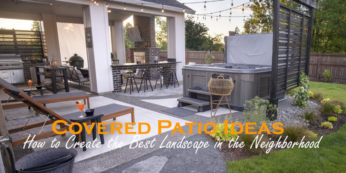 Image of: Landscaping Ideas Small Backyard Archives Paradise Restored Landscaping